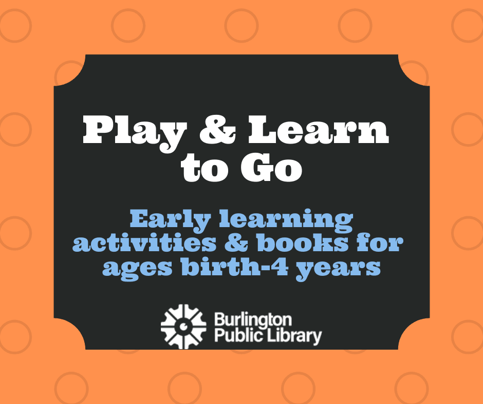 Play and Learn to Go