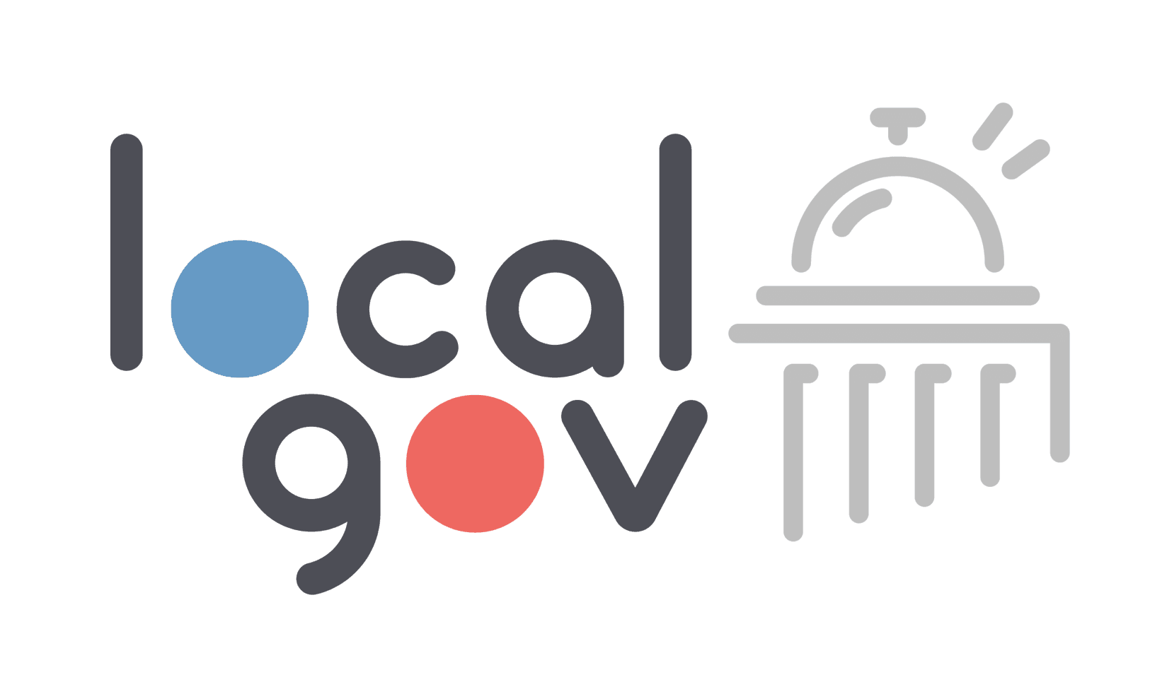 localgov-logo Opens in new window